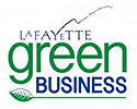 Lafayette Green Business